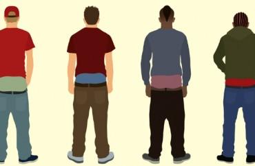 sagging-pants-dress-code.Shutterstock-370x242