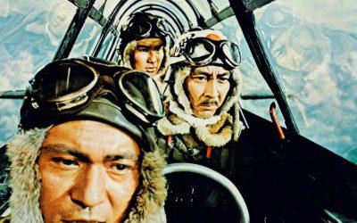 War Movies Sure To Make This Memorial Day More Memorable